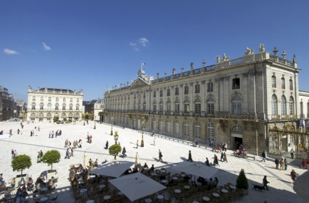 place-stanislas-nancy
