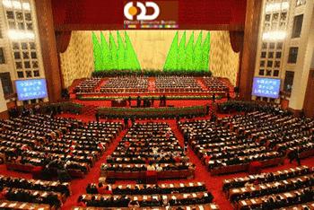 CO2DAG2011