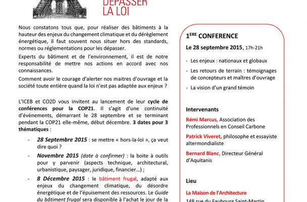 Microsoft Word - ICEB-CO2D_cycle conférence HLL_lancement 2def.