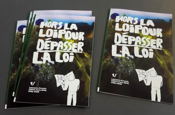HLL-présentation-ex-imprimés-1024x619