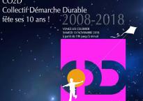 CO2D10ans2