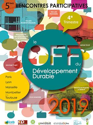 affiche-offdd-2019